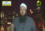 سورة الفاتحة (6) تفسير: اياك نعبد واياك نستعين (3/11/2012) بصائر