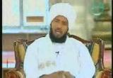 أوائل سورة مريم-زكريا عليه السلام -في ظلال القرآن