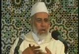 مقامات الإيمان وآثاره على العبد-دمحمد عز الدين توفيق-سبيل الفلاح