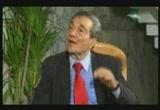 لقاء مع الاستاذ فاروق شوشه 6-سيرة أدبيه