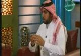 لقاء مع أ سره من إرتريا الجزء الثامن والعشرون من القرآن الكريم -نور الدار