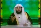 العيد والفرح به والتسامح فيه - حلقة  17 قلبى معك