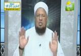 العقيدة(5-11-2012)درر المسائل
