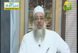 فتاوى(5-11-2012)فتاوي الرحمة