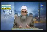 فتاوى الناس ( 6/11/2012 )