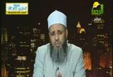 الشريعة الاسلامية هداية الله لاهل الأرض(6-11-2012)انحراف