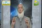 دعوة لوط عليه  السلام 2 (6-11-2012)أخلاقنا
