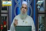 الشريعة معناها وحقيقتها(8-11-2012)واحة العقيدة