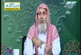 فتاوى(8-11-2012)فتاوي الخليجية