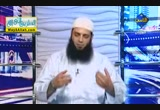 معالم لحل المشكلات العائلية ج 2 ( 9/11/2012 ) قطار الشباب