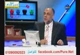 مداخلة هاتفية لمنسق حملة بيور نت مع خالد عبد الله