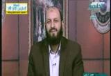 حولجمعةتطبيقالشريعة(10-11-2012)لقاءخاص