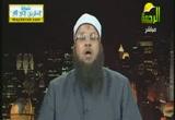 الشريعة والدستور(10-11-2012) بصائر قرآنية