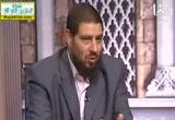 كيف ندافع عن النبي صلى الله عليه وسلم (23/10/2012) رحمة للعالمين