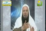 الا تنصروه فقد نصره الله(11-11-2012) خير الكلام