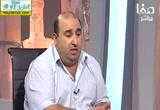 اغتيال وسام الحسن-هل هناك معركه سياسيه بسبب مقتله( 22/10/2012  )مرصد الأحداث