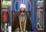 ما يعوق تطبيق الشريعة(12-11-2012)البرهان