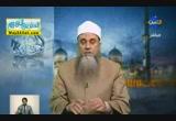 فتاوى الناس ( 13/11/2012 )