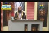 تفريغ الشريعة من مضمونها ( 12/11/2012 ) فضفض مع الشيخ