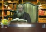 005- باب تحريم الظلم (كتاب البر والصلة والآداب)