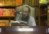 04- باب في حديث الإفك وقبول توبة القاذف...(كتاب التوبة )
