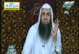الاسلاموالغرب(13-11-2012)النصيحة