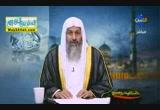 فتاوى الناس ( 14/11/2012 )