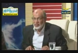 قضية كيف خلق الارض ؟  ( 13/11/2012 ) شواهد الحق