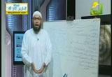 ظاهرة التكفير(15-11-2012)الدين والحياة