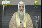 حلقة خاصة عن وجوب تطبيق الشريعة(15-11-2012)نساء بيت النبوة