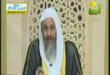 قصة نبي الله يوسف7(15-11-2012) قصص الأنبياء