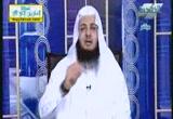 اللحن في القرآن الكريم(15-11-2012)مدرسة التجويد