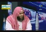 مشاهد ومواقف فى هجرة النبى صلى الله عليه وسلم ( 15/11/2012 ) قطار الشباب