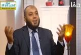 ليلة عيد الاضحى-حاجة الأمه الى العيد(26/10/2012 )-دكامل سعد الغزاوي