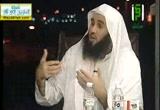 ماذا بعد الحج(     27/10/2012  )الشيخ خالد الخليوي