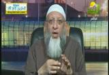 الهجرة  انشاء دولة وبناء الامة(16-11-2012) البرهان في إعجاز القرآن