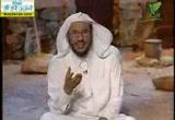إلى اين كان يذهب رسول الله في سكون الليل(  2/9/2012   )اليوم النبوي