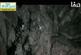 نهر الإغتيالات اساطير الإسماعليين ( 29/10/2012) برمجة التشيع