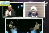 مناظرة مع العالم الشيعى ناظم العقيلى - الملك بيد من (10/10/2012) كلمة سواء