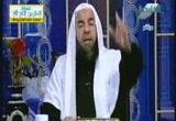 صبراأهلغزة(17-11-2012)دفاعاعنالشريعة