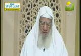 فتاوى(17-11-2012)فتاوي الرحمة