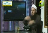تعريفالشيعةاصطلاحا(17-11-2012)حقيقةالشيعة