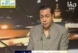 التقيه -عيش الشيعه في الاوهام(10/10/2012 )شارع الرشيد