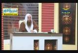 لا يزيغ عنها اللا هالك ( 16/11/2012 ) فضفض مع الشيخ أمير خضر