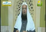 فتاوى(18-11-2012)فتاوي الرحمة