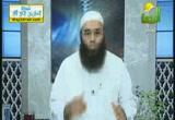 صبرا أهل غزة(18-11-2012) مع الله