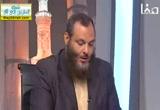 التردد عند  علماء المذهب الشيعي-شارع الرشيد