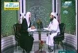 باب الخيار(19-11-2012)الاسلام والحياة