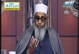مايعوقتطبيقالشريعة(19-11-2012)البرهان