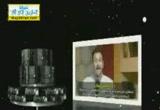هل انا مؤدب(19-11-2012)في رحاب الازهر